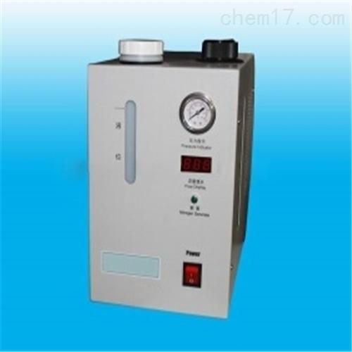 GZH-300纯水氢气发生器