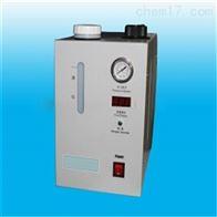 gZH-300GZH-300纯水氢气发生器