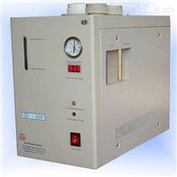 qL-300QL-300氢气发生器