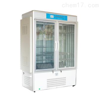 PRX-600B智能人工气候箱