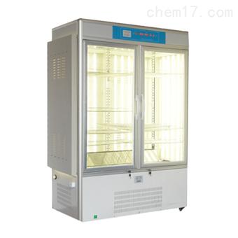 PRX-1000B智能人工气候箱