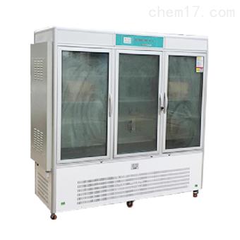 PRX-1500B智能人工气候箱