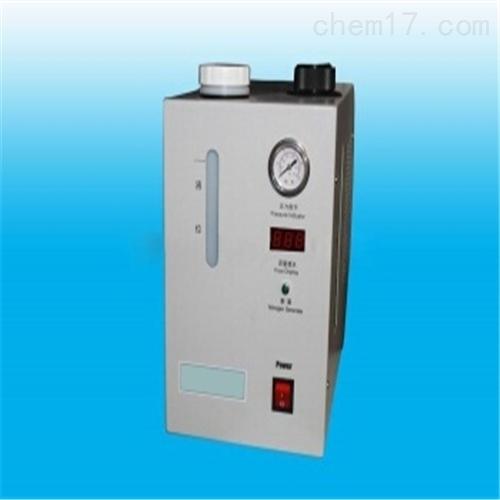 KQ-300C氮气发生器