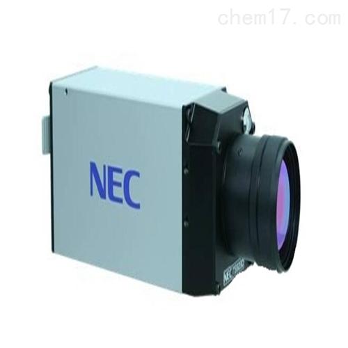 NEC日本红外热像仪