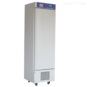 低温恒温恒湿培养箱(触摸屏)