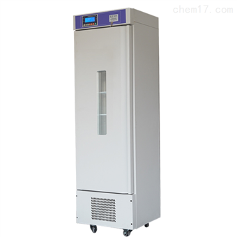 HWS-600FT低温恒温恒湿培养箱(触摸屏)