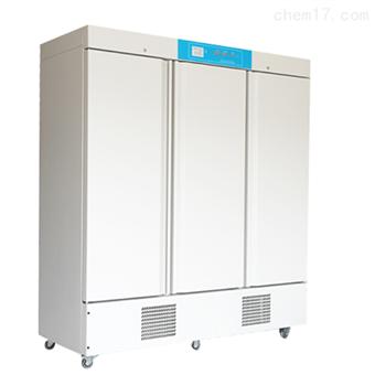 SPX-2000FT智能生化培养箱