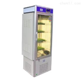 CO2光照培养箱