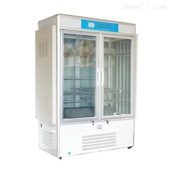 PGX-600B智能光照培养箱