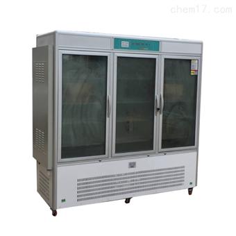 PGX-1500B智能光照培养箱