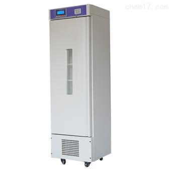 SPX-450FT智能生化培养箱