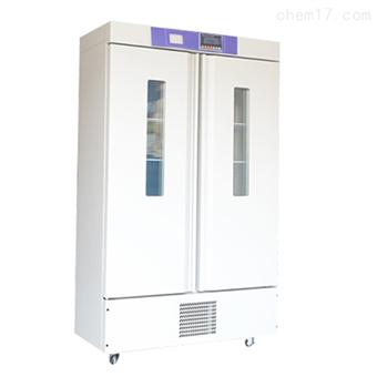 SPX-600FT智能生化培养箱