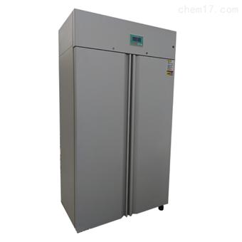 MJX-1000FS智能霉菌培养箱