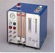 校准气体发生器PERMEATER(PD-1B-1)