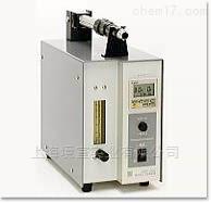 自动气体采集装置 GSP-200