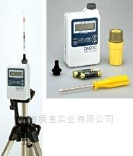 甲醛检测仪 300-91PL