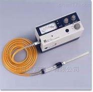 复合型气体检测报警器氧气/硫化氢/可燃性气体检测报警仪
