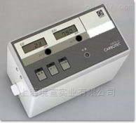 一氧化碳/二氧化碳气体浓度检测报警仪