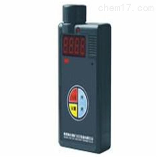 CLH100型硫化氢测定器