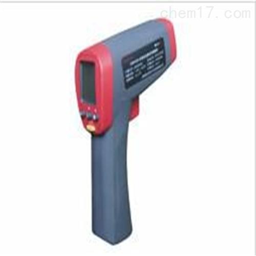 CWH425红外测温仪