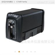 爱色丽Ci7800台式分光仪