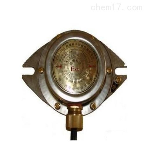 KSJ-100防爆特殊性磁性传感器