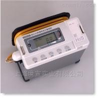 携带型硫化氢检测器