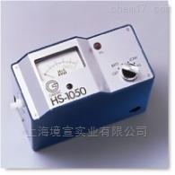 携带型硫化氢浓度气体检测仪