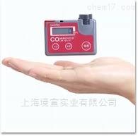便携型一氧化碳浓度指示报警器