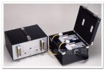 可移动式硫化氢气体连续检测报警仪
