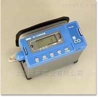 便携式一氧化碳浓度检测报警器