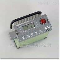 携带式氧气浓度检测报警器