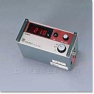 便携式氧气浓度检测报警器