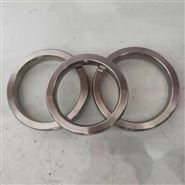 惠民縣BX145不銹鋼金屬八角環墊片成品價