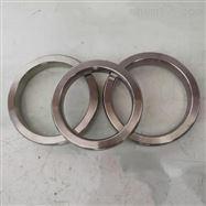 惠民县BX145不锈钢金属八角环垫片成品价