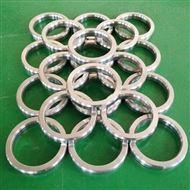 R型法蘭用201材質金屬八角環墊片實體廠家