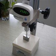 MF-1001日本尼康高度计