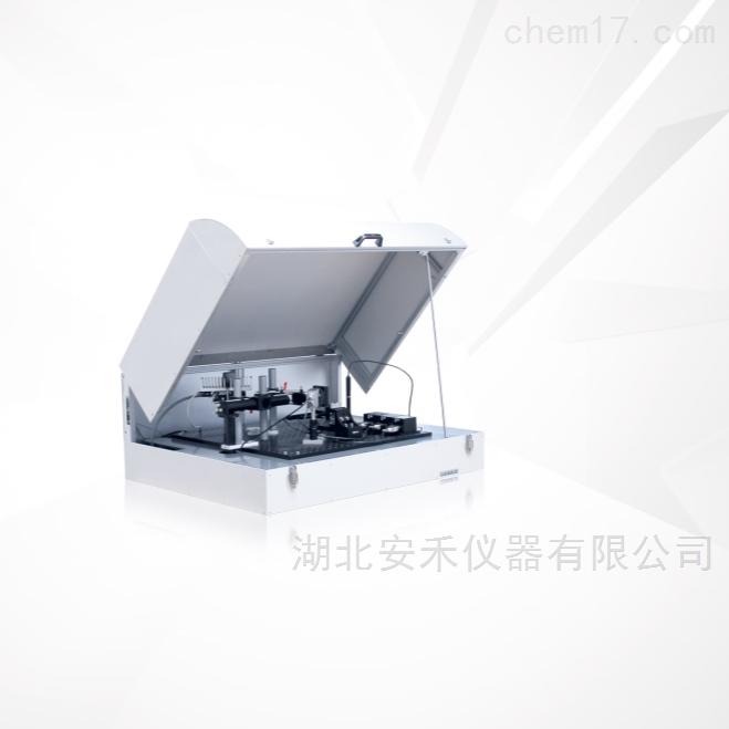 薄膜激光导热仪TF-LFA武汉中心