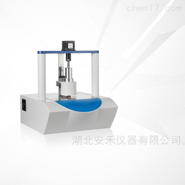 热电转换效率测量系统武汉解决方案