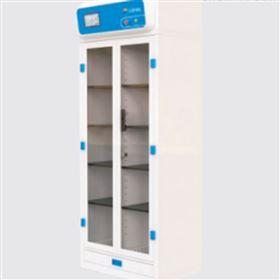 TSF-G800净气型药品柜