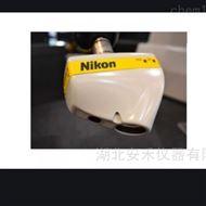 日本尼康XC65D数字交叉式扫描头