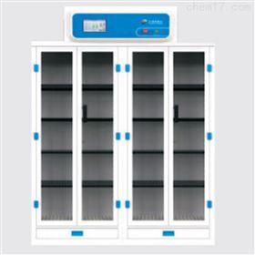 TSF-G1600净气型药品柜