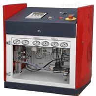 ZY65气体辅助注塑高精度控制台