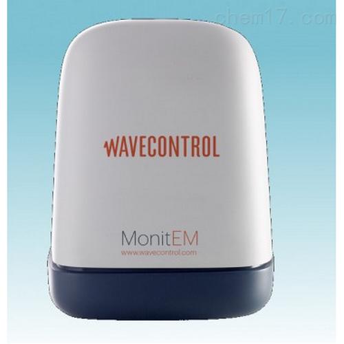 MonitEM连续电磁波监测仪(产地西班牙)