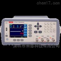 AT-516安柏anbai AT516直流电阻测试仪