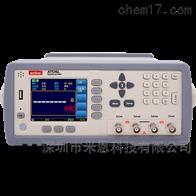 AT-516L安柏anbai AT516L直流电阻测试仪
