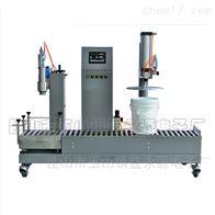 ACS5L定量灌装机