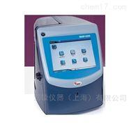 QbD1200总有机碳分析仪/TOC检测仪