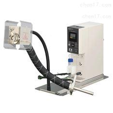 色谱闻味系统-嗅辨仪(GC-O系统)