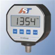 AG200-250 PSI美国AST数字压力表,压力计